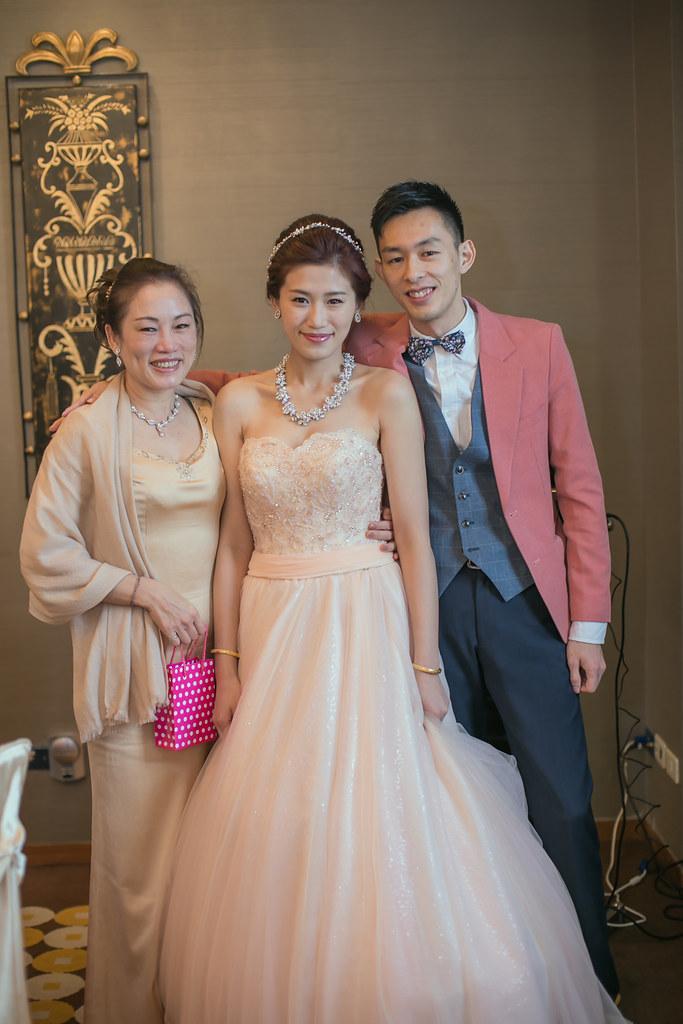 20141220耐斯王子大飯店婚禮記錄 (432)