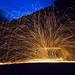 Yosemite_Nora Feddal-12 by Feddal Nora