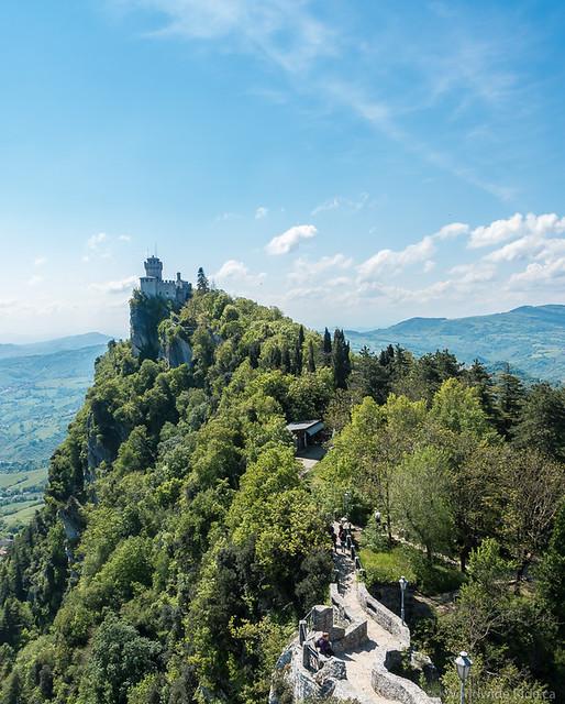 Rimini San Marino-17
