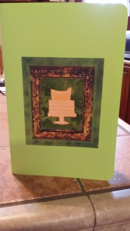Card 4