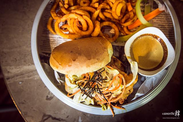 2016-05-01 OFC Chicken Burger-9368a-