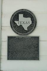 Photo of Black plaque № 26446