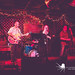 Caroline & The Ramblers @ Star Bar 4.16.16-1