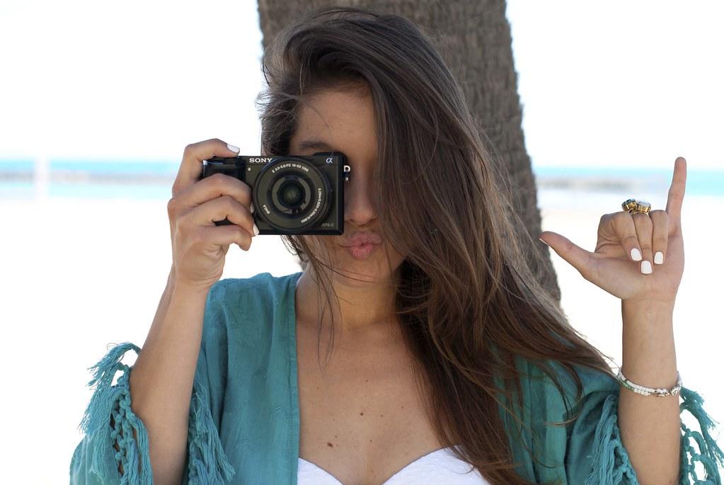 02_best_fashion_camera_blogger_sony_alpha_noholita