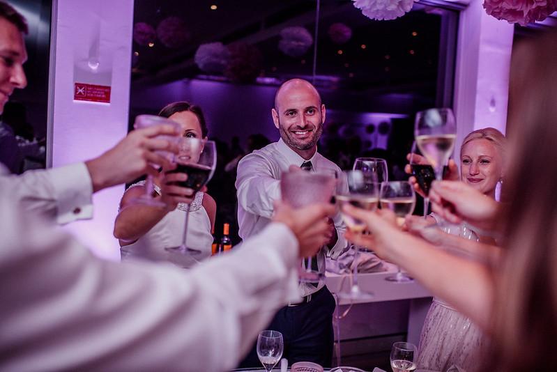 portugal-wedding-photographer_GD_23