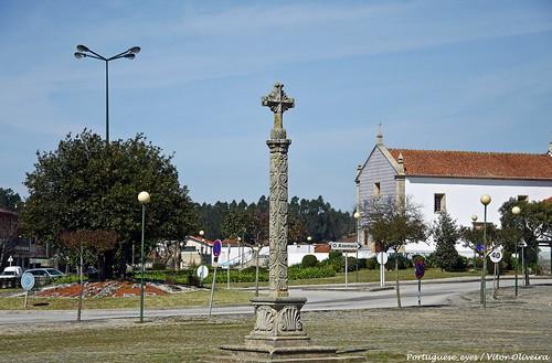 Loureiro - Portugal