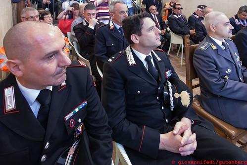 serravallecarabinieri (7)