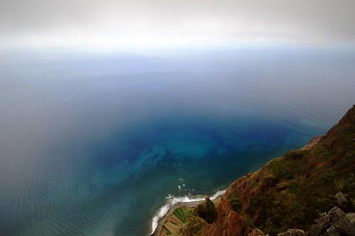 Cabo Girau 05