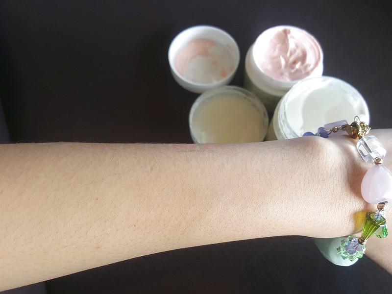 bossa-cream-review-5