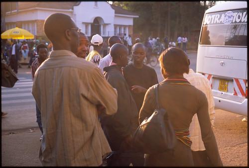 fujiprovia100f film24 reizen 2010 summicron butare epsonv750 augustus afrika2010 rwanda leicam6ttl
