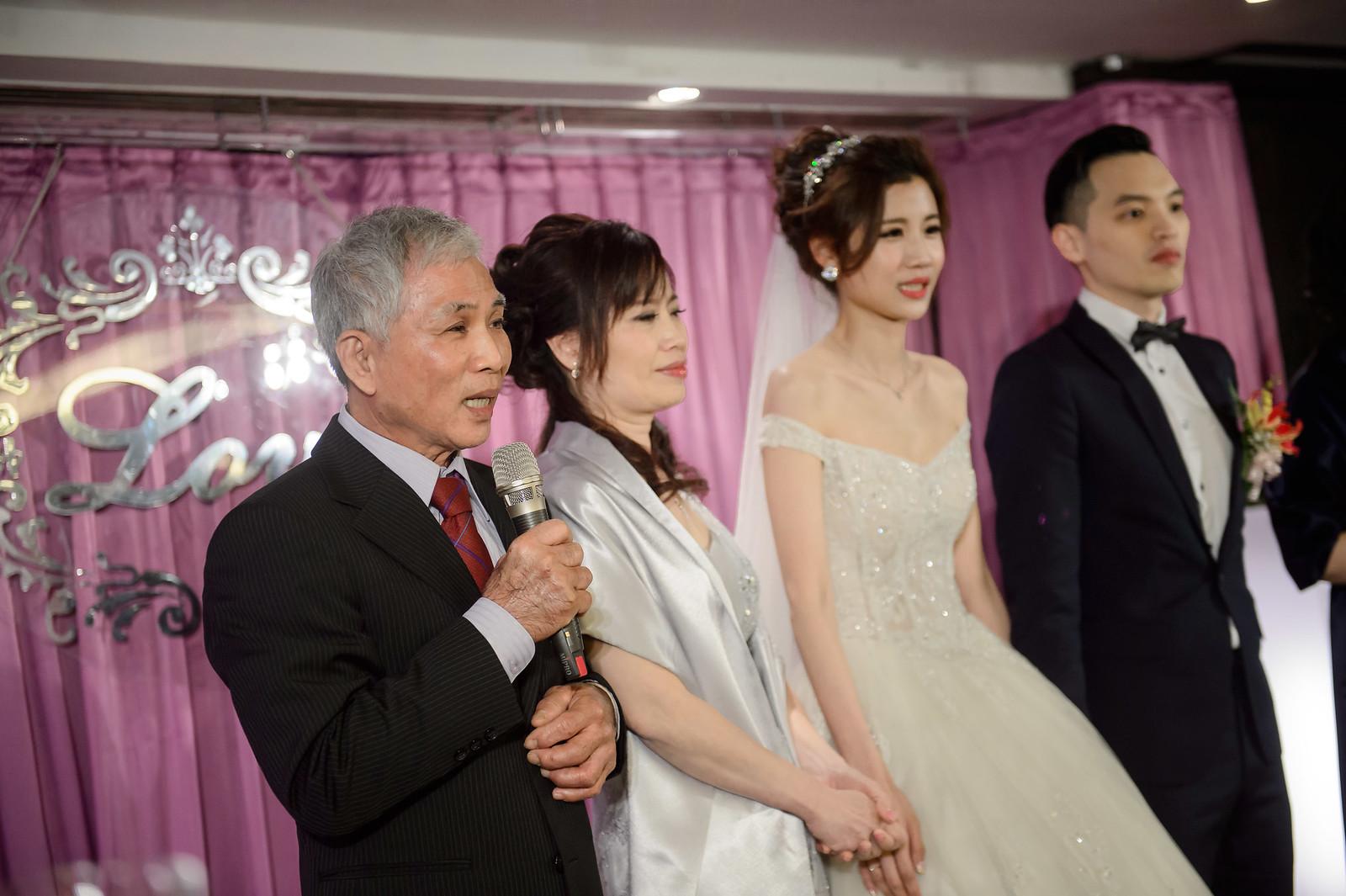 台北婚攝, 婚禮攝影, 婚攝, 婚攝守恆, 婚攝推薦, 晶華酒店, 晶華酒店婚宴, 晶華酒店婚攝-78