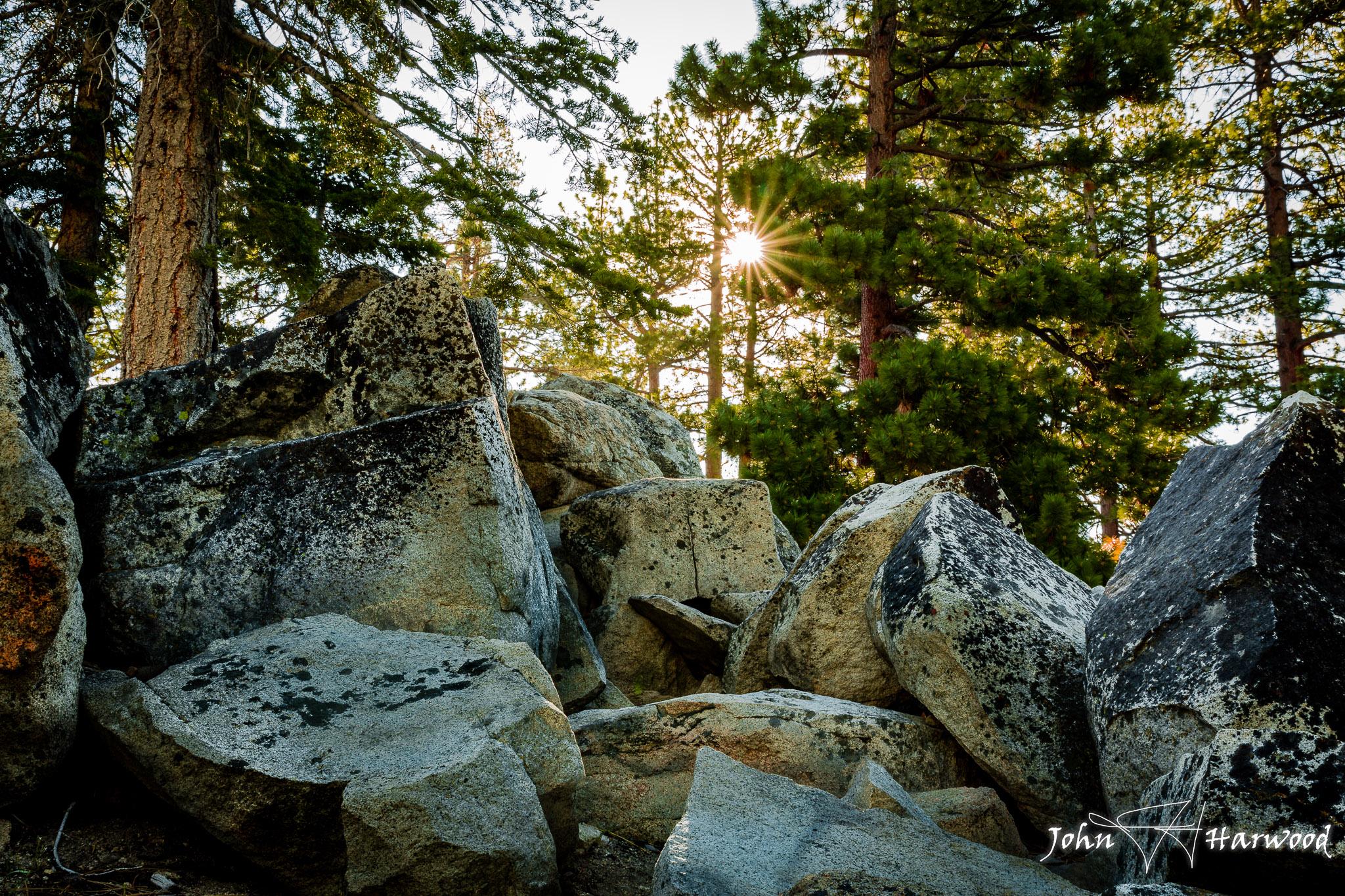 Longhorn dr loyalton ca usa sunrise sunset times for Landscaping rocks stockton ca