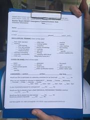 Rainier Beach Emergency Hub Drill-10