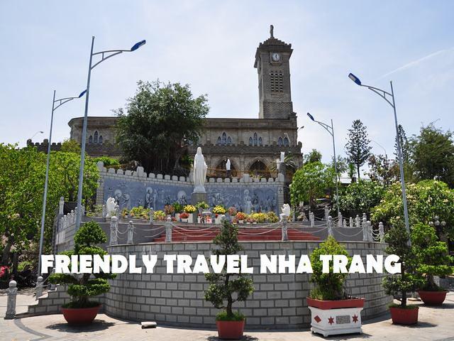 nha-trang-highlight-tour