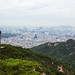 The Seoul Trail by stuckinseoul