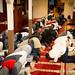2016_06_25 célébration ramadan réfugiés centre islamique Differdange