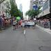 16SOG0703T-TOPride Parade-59
