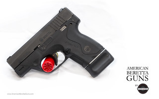 beretta-guns-nano-conceal