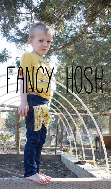 fancy-hosh6-(1-of-1)