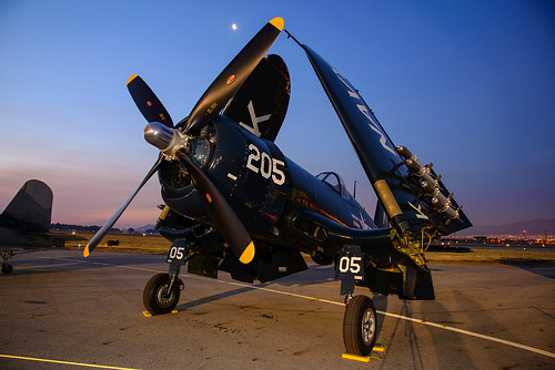 california airport aircraft airshow socal corsair warbird chino planesoffame f4u 2013