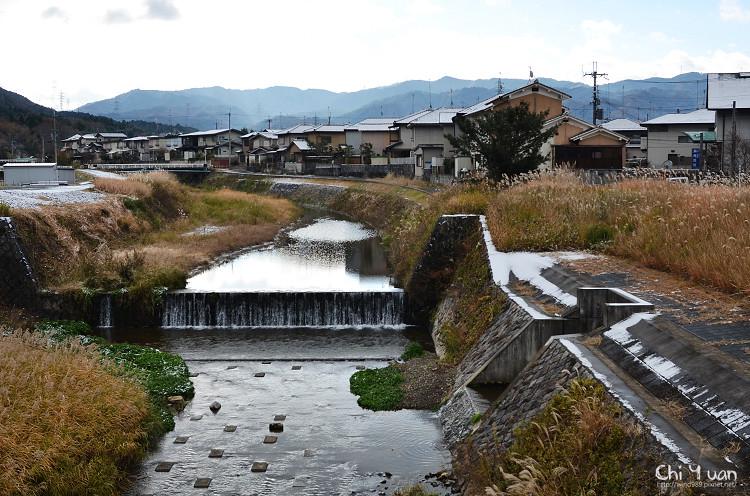 鵜之川遊步道01.jpg