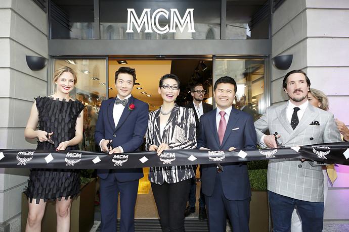 mcm_opening