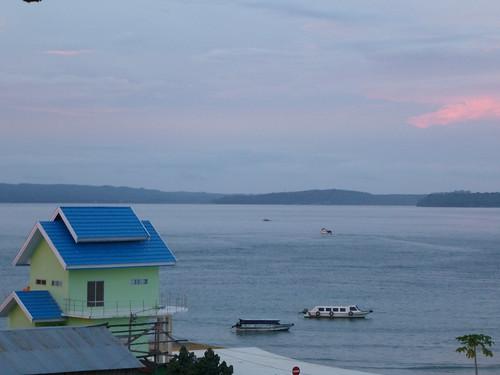 Sulawesi13-Bau Bau (29)