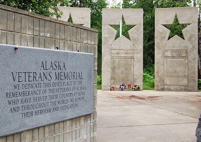 alaska-veterans-memorial