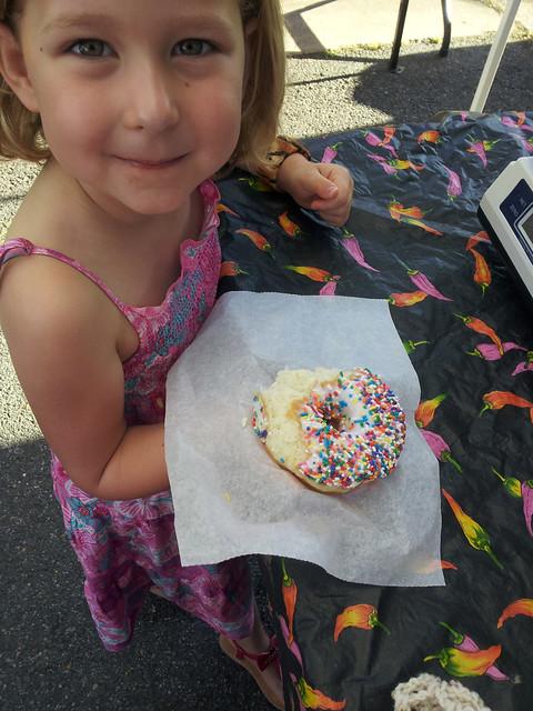 market-nadja-donut