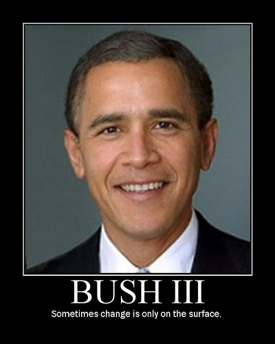 bushiii