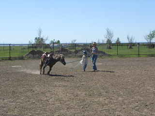 Horse Lessons 10Jun13 (5)