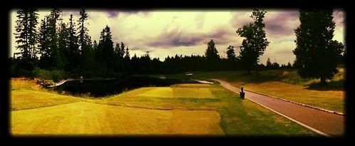 golf iphone salamanderfilter