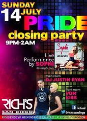 PRIDE-CLOSING-PARTY