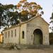 © Capela do Sanatório de Valongo - Sanatorium Chapel 2012