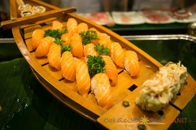 HARU Sushi Bar & Restaurant-17.jpg