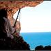 Small photo of Far de Barbaria, Formentera