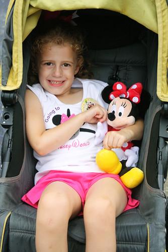 Aurttie-Minnie-Mouse