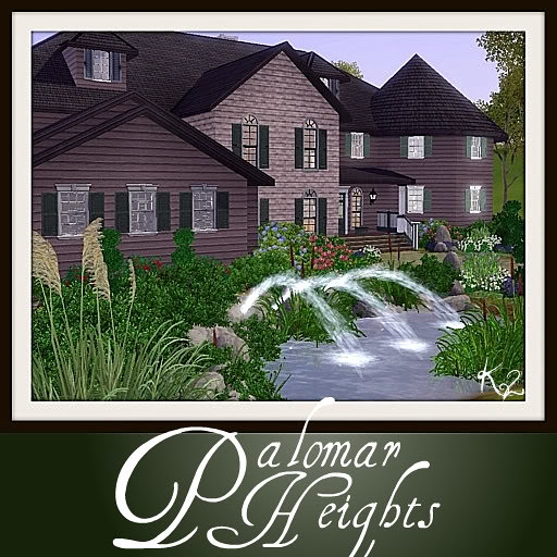 Palomar_Covershot