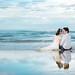 Ảnh cưới đẹp - InterContinental Danang Sun Peninsula Resort (Ngân Hà, Hà Nam) by Ồ studio | opro.vn | Đăng Thiện | 黎灯善