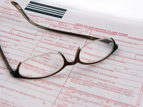Grant Rea Agency - State Farm Insurance