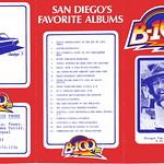76-12-03 B-100 a