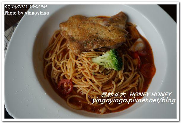 雲林斗六_HONEY HONEY20130714_DSC04808