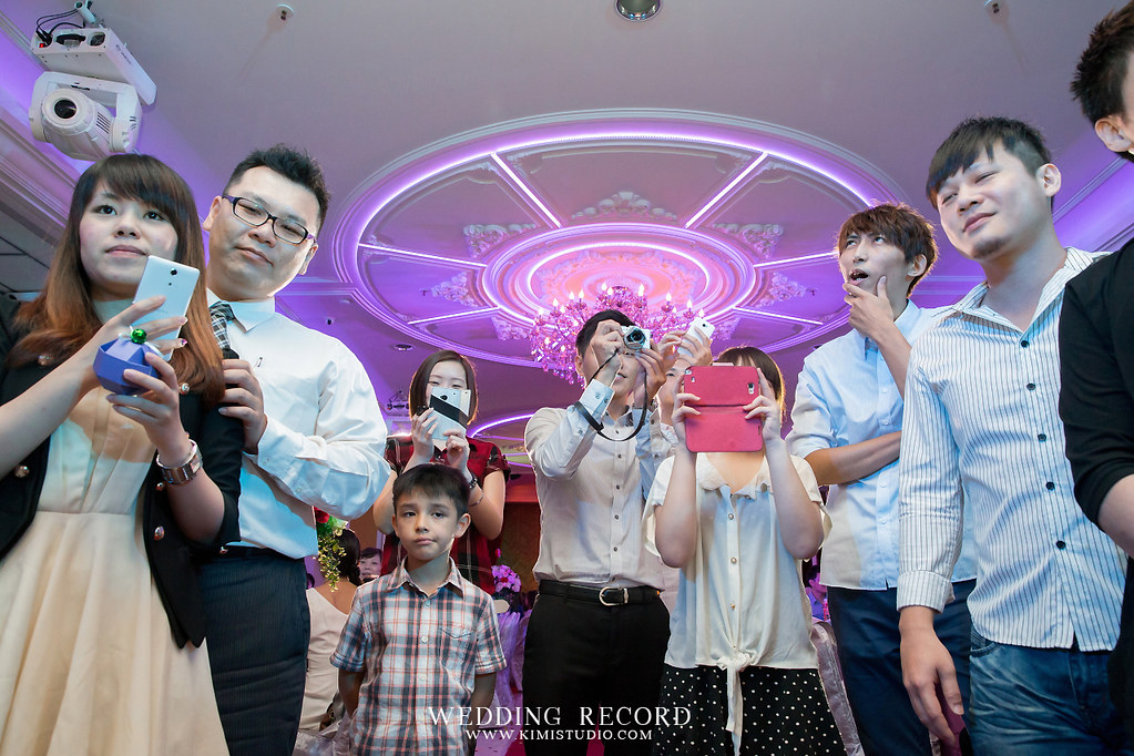 2013.06.23 Wedding Record-191