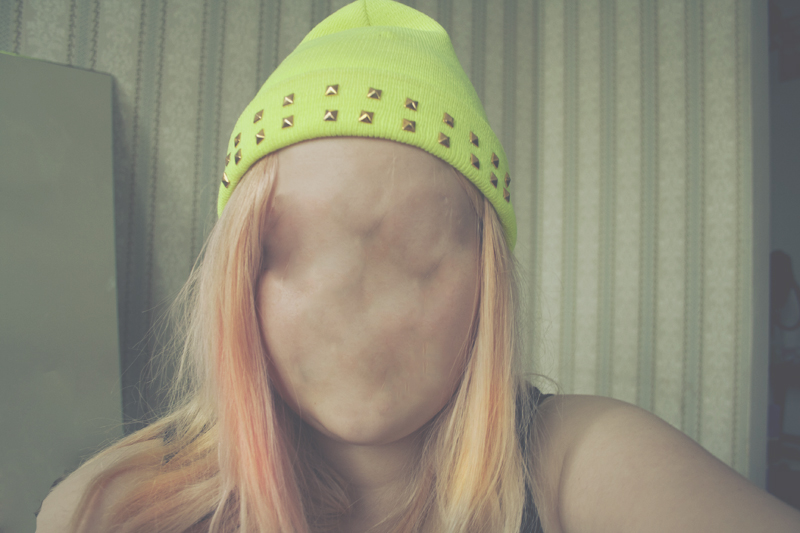naamakusi – Kopio