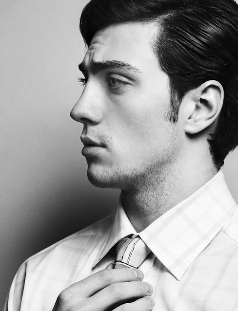 Aaron Taylor Johnson1122