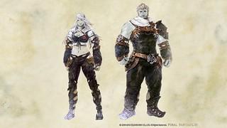 Final Fantasy XIV_ A Realm Reborn, 15