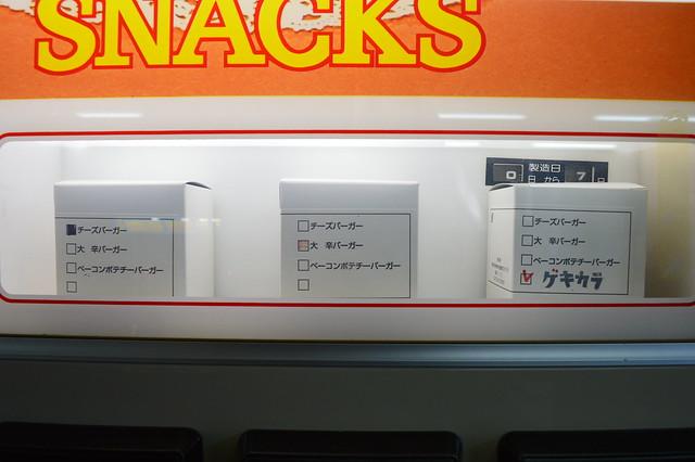 DSC_0244