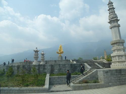 Yunnan13-Lijiang-Dali-Route (113)