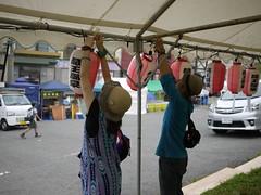 龍岩祭20130823_02