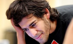Aaron Swartz Boston Wikipedia.jpg.CROP.rectangle3-large